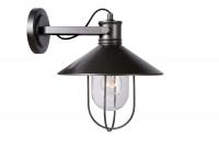 BAARN Wandlamp by Lucide 31290/01/15