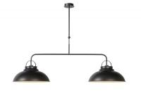 HAMOIS Hanglamp by Lucide 31348/02/15
