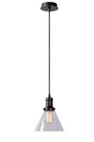 LAREN Hanglamp by Lucide 31388/18/60