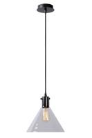 LAREN pendant lamp by Lucide 31389/24/60