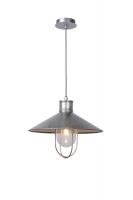 BAARN pendant lamp by Lucide 31390/01/06