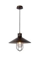 BAARN pendant lamp by Lucide 31390/01/17