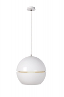 SEVENTIES Hanglamp by Lucide 31435/40/31