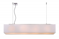 COLLOM Hanglamp by Lucide 31458/04/31