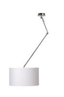 ELENI pendant lamp by Lucide 31459/45/31