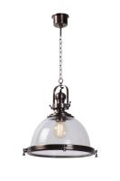 OLD BURDIE Hanglamp by Lucide 31470/46/16