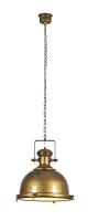 OLD BURDIE Hanglamp by Lucide 31471/46/03