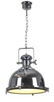 OLD BURDIE pendant lamp by Lucide 31471/46/11