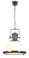 OLD BURDIE pendant lamp by Lucide 31471/46/61