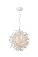 GALILEO PENDANT LAMP BY LUCIDE 31476/50/31