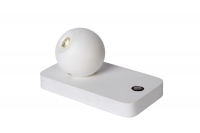 OBY LED Tafellamp by Lucide 31594/05/31