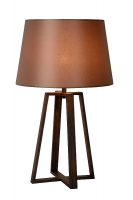 COFFEE table lamp by Lucide 31598/81/97