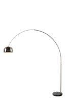 ARQ floor lamp by Lucide 31766/01/12