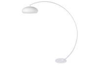 VENGO vloerlamp by Lucide 31782/03/31