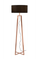 COFFEE floor lamp by Lucide 31798/81/17