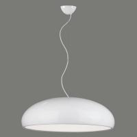 JAZZZ LED Hanglamp Dimbaar Wit 3245/60
