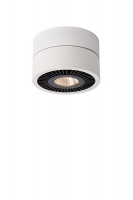 MITRAX Led Spot by Lucide 33157/10/31