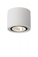 OPAX LED spot by Lucide 33956/20/31