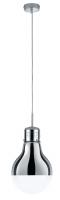Serie 3401  Hanglamp Trio Leuchten 340190106