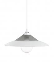 Serie 3414  Hanglamp Trio Leuchten 3414011-01