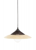 Serie 3414  Hanglamp Trio Leuchten 3414011-24