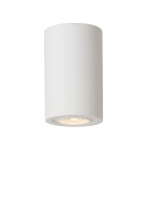 GIPSY ceiling lamp by Lucide 35100/11/31