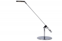 STRATOS LED table lamp by Lucide 36600/05/30