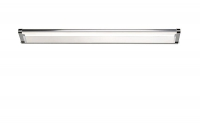 ALPA-LED wall lamp by Lucide 39211/14/11