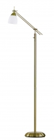 Serie 4035  Vloerlamp Trio Leuchten 4035011-04