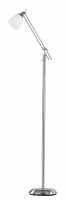 Serie 4035  Vloerlamp Trio Leuchten 4035011-07