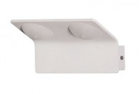 KUBRIK LED Design Bathroom Wall lamp 4101/R2