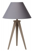 JOLLI table lamp by Lucide 42502/81/41