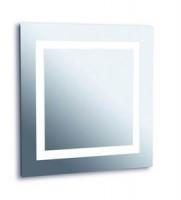 REFLEX spiegel by LaCreu 427-ES
