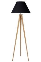 JOLLI floor lamp by Lucide 42702/81/30