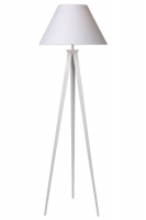 JOLLI Vloerlamp by Lucide 42702/81/31