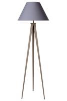 JOLLI Vloerlamp by Lucide 42702/81/41