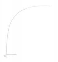 SHANGHAI LED Vloerlamp LifeStyle by Trio Leuchten 427511801