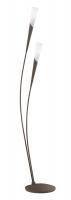 Serie 6370  Vloerlamp Trio Leuchten 4470921-24