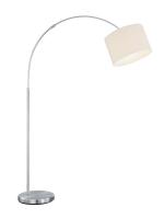 Serie 4611  Vloerlamp Trio Leuchten 461100101
