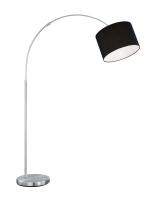 Serie 4611  Vloerlamp Trio Leuchten 461100102