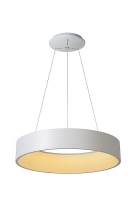 TALOWE LED hanglamp wit by Lucide 46400/42/31