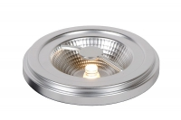 LED LICHTBRON lightsource by Lucide 49013/12/31
