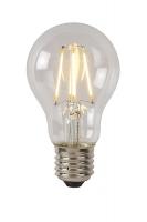 LED LICHTBRON lichtbron by Lucide 49020/05/60