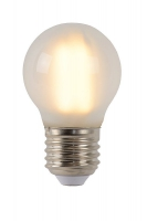 LICHTBRON lichtbron by Lucide 49021/04/67