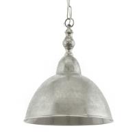 EASINGTON hanglamp chroom by Eglo 49178