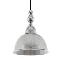 EASINGTON hanglamp chroom by Eglo 49183
