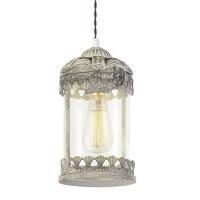 LANGHAM hanglamp Vintage by Eglo 49203