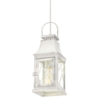 LISBURN hanglamp Vintage by Eglo 49222