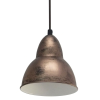 TRURO hanglamp Vintage by Eglo 49235