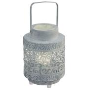TALBOT tafellamp Vintage by Eglo 49275